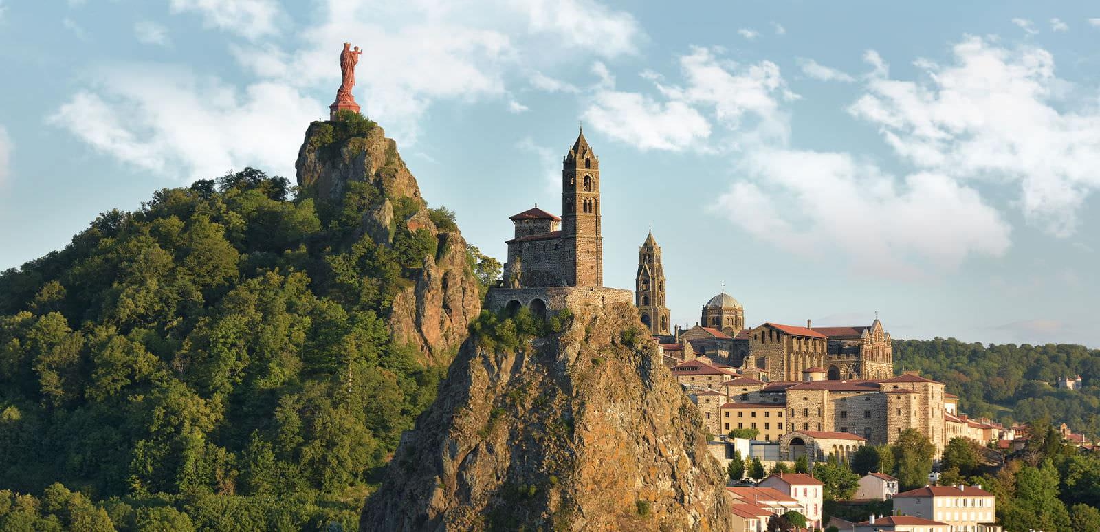 Restaurant  Ef Bf Bd La Tour D Auvergne